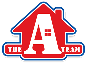 A-Team Real Estate