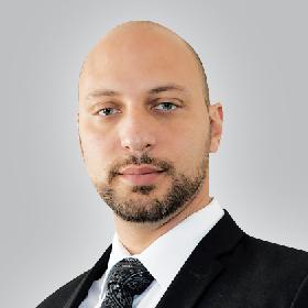 Alfredo Chiera