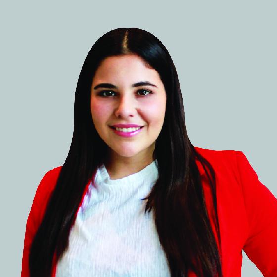 Samantha Servello